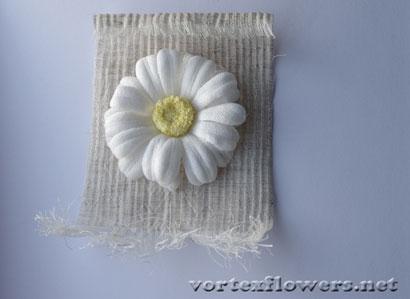 Как сделать панно из ткани