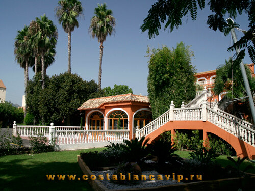 Ресторан в Gandia, ресторан в Гандии, ресторанный комплекс в Гандии, ресторанный бизнес в Испании, банкетный зал в Гандии, банкетный зал в Испании, ресторан в Испании, недвижимость в Испании, коммерческая недвижимость в Испании, ресторан в Валенсии, CostablancaVIP