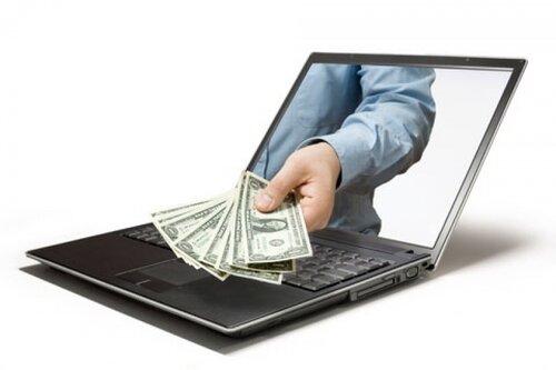 Взять мгновенный онлайн займ под 0 процентов до 40 000 руб.