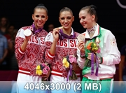 http://img-fotki.yandex.ru/get/9833/238566709.10/0_cfad2_2fccd4af_orig.jpg