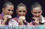 http://img-fotki.yandex.ru/get/9833/238566709.10/0_cfad6_446713e2_orig.jpg