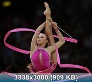 http://img-fotki.yandex.ru/get/9833/238566709.11/0_cfaeb_d2656f89_orig.jpg