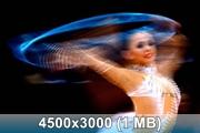 http://img-fotki.yandex.ru/get/9833/238566709.11/0_cfafd_cd91ffce_orig.jpg