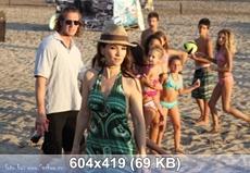 http://img-fotki.yandex.ru/get/9833/240346495.11/0_dd587_a9cb973f_orig.jpg