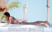 http://img-fotki.yandex.ru/get/9833/240346495.1f/0_de0aa_5e5a540a_orig.jpg