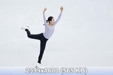 http://img-fotki.yandex.ru/get/9833/240346495.25/0_de609_9f40551d_orig.jpg