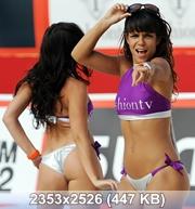 http://img-fotki.yandex.ru/get/9833/240346495.2f/0_deeec_1d498a93_orig.jpg