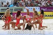 http://img-fotki.yandex.ru/get/9833/240346495.34/0_defce_f8291df0_orig.jpg