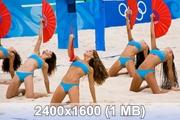 http://img-fotki.yandex.ru/get/9833/240346495.35/0_deff8_5a165af_orig.jpg