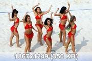 http://img-fotki.yandex.ru/get/9833/240346495.35/0_deffa_f8ce6c06_orig.jpg