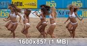 http://img-fotki.yandex.ru/get/9833/240346495.36/0_df02c_8c90aa9a_orig.jpg