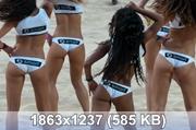 http://img-fotki.yandex.ru/get/9833/240346495.36/0_df03e_cc90667f_orig.jpg