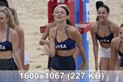 http://img-fotki.yandex.ru/get/9833/240346495.36/0_df042_1cf0866d_orig.jpg