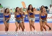 http://img-fotki.yandex.ru/get/9833/240346495.37/0_df06c_9a0828d0_orig.jpg