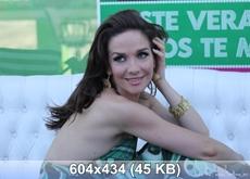 http://img-fotki.yandex.ru/get/9833/240346495.f/0_dd510_4e898666_orig.jpg
