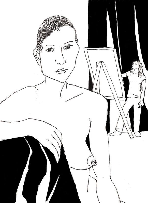 sketches-12-13-june-2014