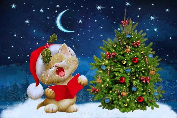Новогоднее_кот.jpg