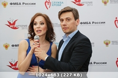 http://img-fotki.yandex.ru/get/9833/348887906.10/0_13eefd_3d213a32_orig.jpg