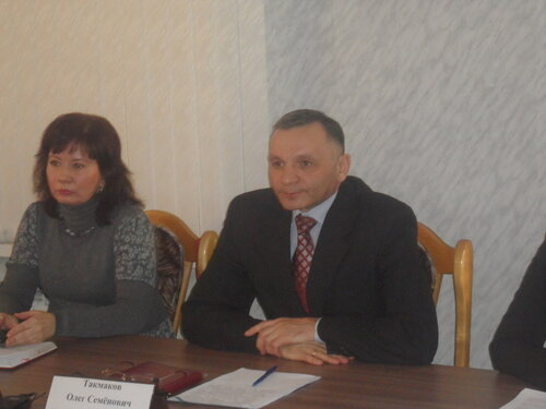 С начала 2014 года в Алтайском крае проиндексированы размеры социальных пособий