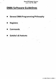 Техническая документация, описания, схемы, разное. Ч 3. - Страница 4 0_14c914_94eb4412_orig