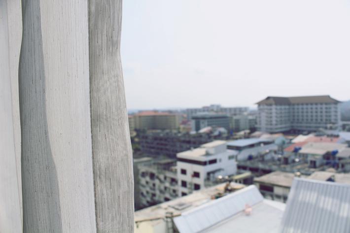 таиланд-пхукет-паттайя