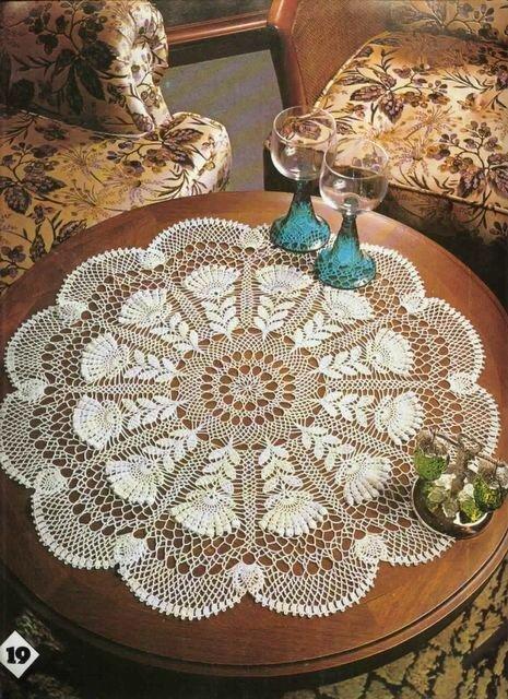 _24_Magic_Crochet_Mar,1983_(41).jpg