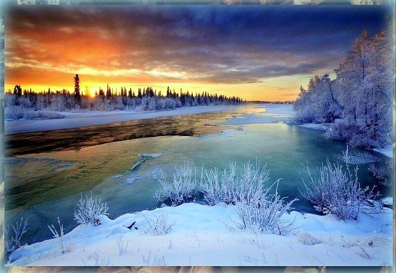 Природа, пейзаж, фото из интернета (103).jpg
