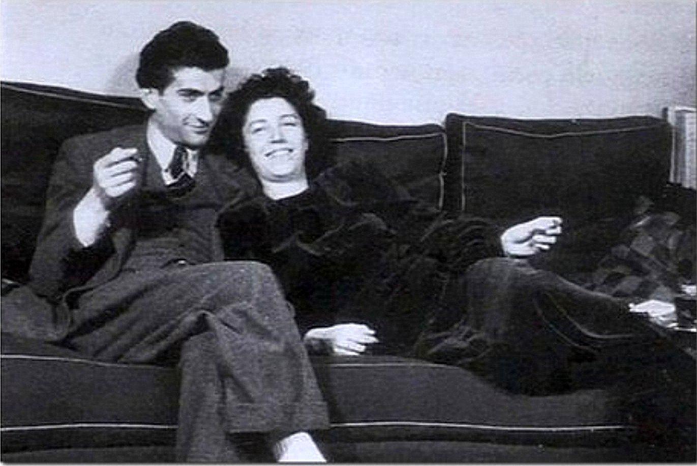 Луи и Жанна де Фюнес.6.3.jpg
