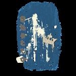 DoudouSDesign_UrbanZone_Graff (3).png