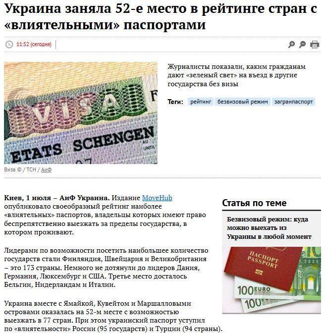 FireShot Screen Capture #036 - 'Украина заняла 52-е место в рейтинге стран с «влиятельными» паспортами I События I Мир I АиФ Украина' - www_aif_ua_world_events_1199155.jpg