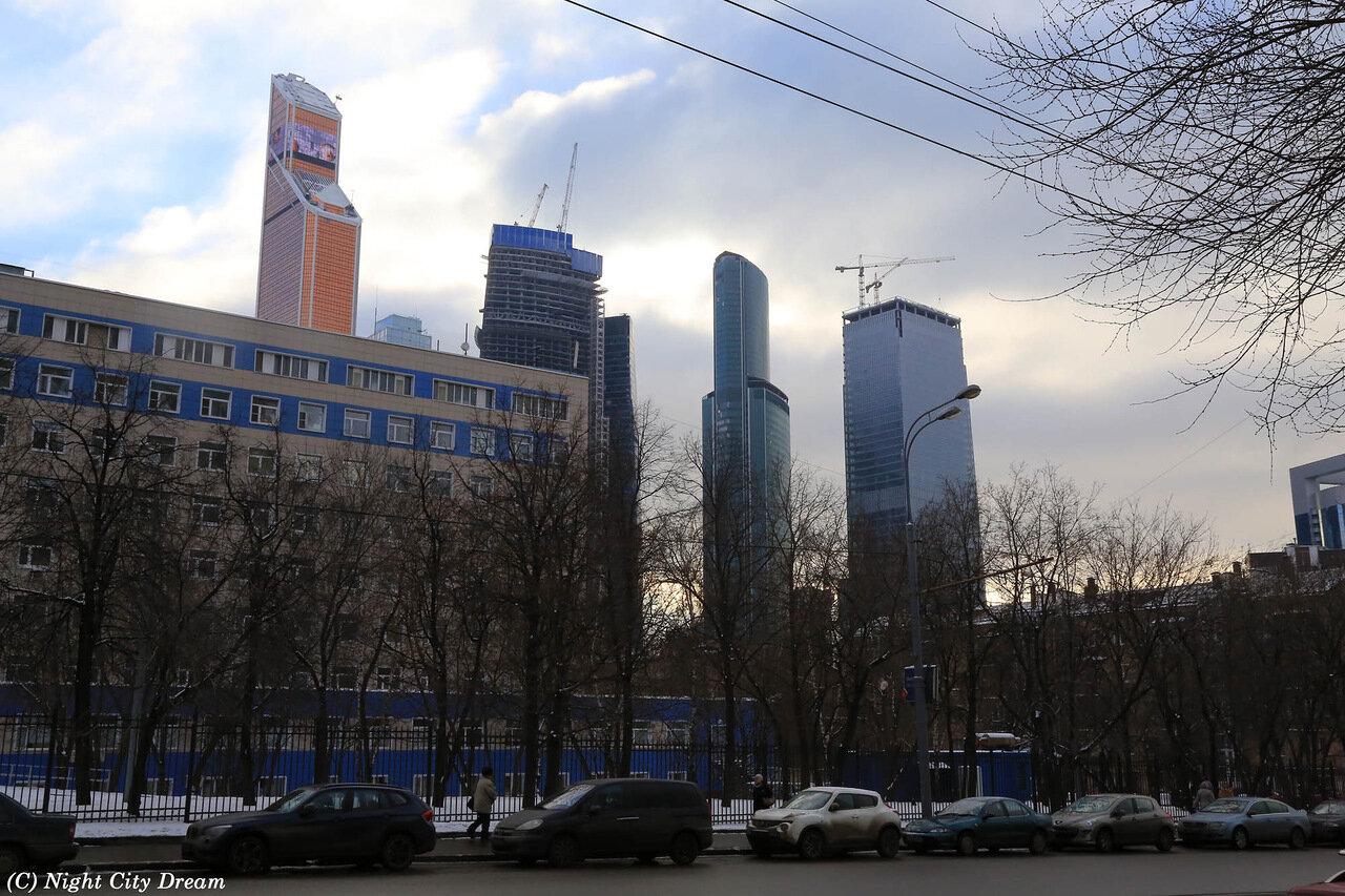 http://img-fotki.yandex.ru/get/9833/82260854.2e0/0_b847e_8e2857a1_XXXL.jpg