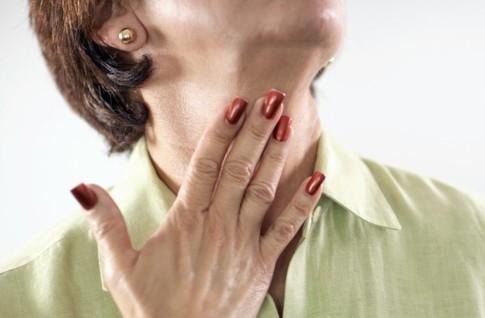 Остеохондроз причина головокружения