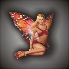 http://img-fotki.yandex.ru/get/9833/97761520.4e/0_7e126_79702db3_orig.jpg
