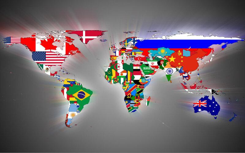http://img-fotki.yandex.ru/get/9833/97761520.e1/0_7ffae_a6cae179_XL.jpg