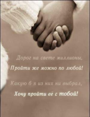 http://img-fotki.yandex.ru/get/9833/97761520.ee/0_80243_86c0f3da_XL.jpg