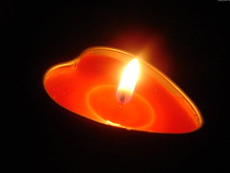 http://img-fotki.yandex.ru/get/9833/97761520.f1/0_802af_b8f7abf_XL.jpg