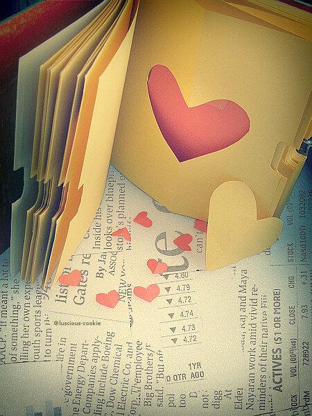 http://img-fotki.yandex.ru/get/9833/97761520.f5/0_80382_c65a8d8b_XL.jpg
