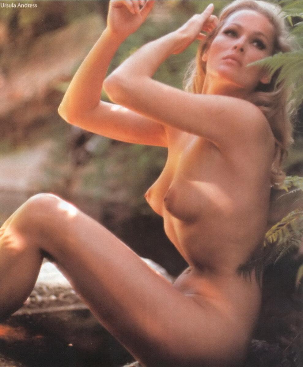 Урсула мур порно актриса смотреть онлайн 11 фотография