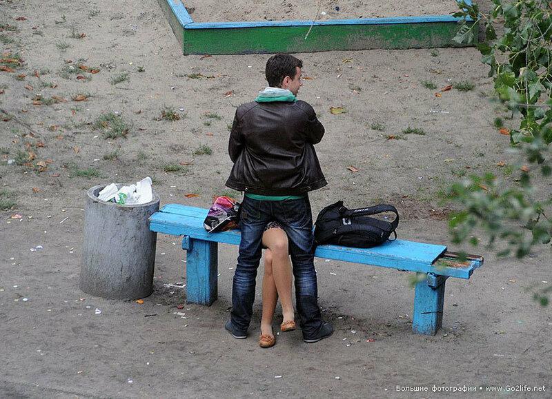 ebutsya-vo-dvore-elena-berkova-chlen-porno-podrugi