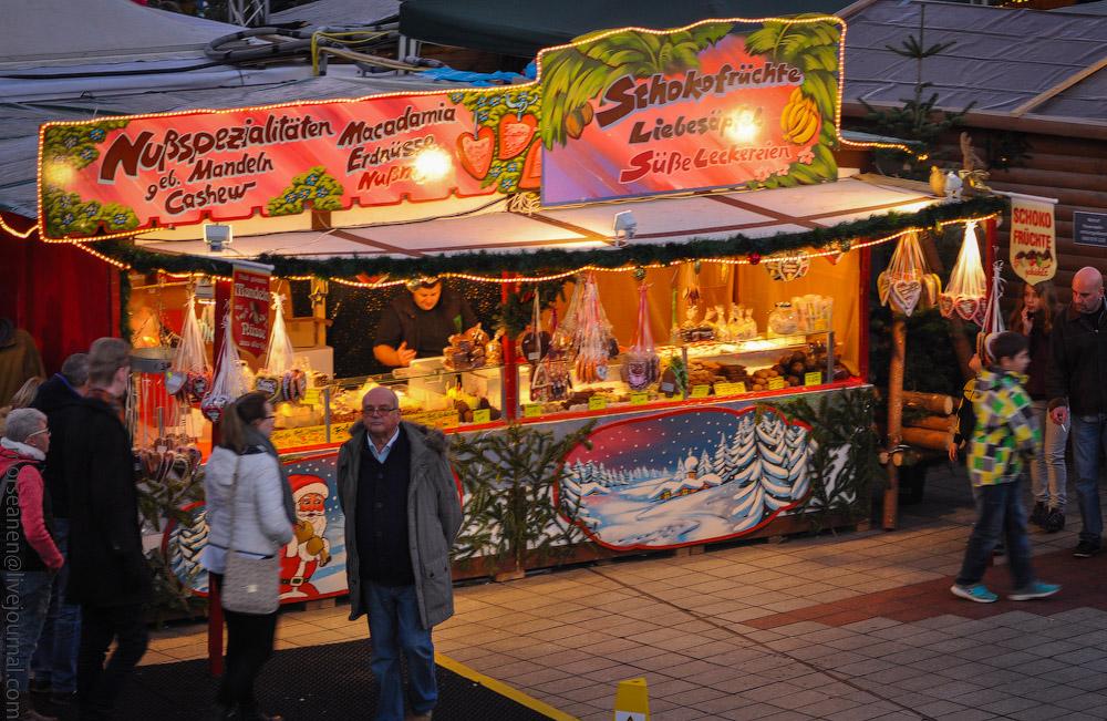 Flughafen-Weihnachtsmarkt-(6).jpg