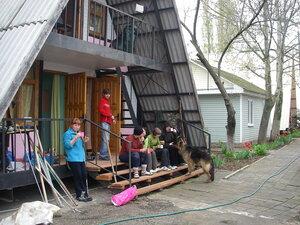 Крым_2011 (86).JPG