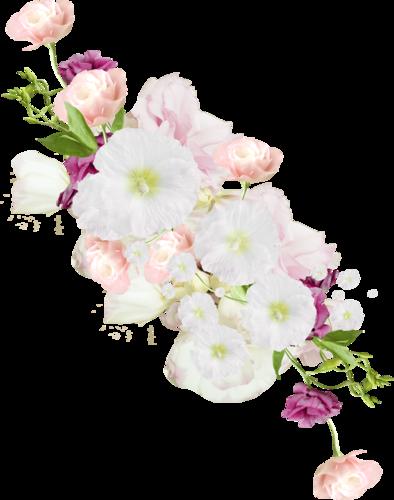 bee_floral_el29.png