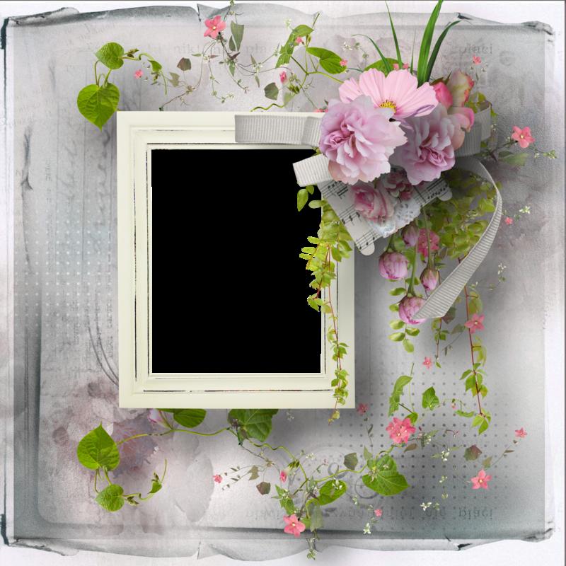 bee_floral_album_QP1.png