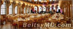 В Вене пройдет концерт для детей из бедных семей РМ