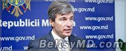 Карпов: Тирасполь создает заботы России