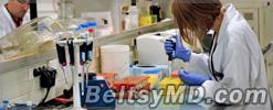 Ученые нашли эффективное лекарство против рака мозга