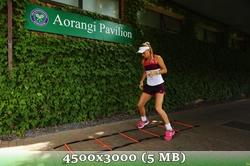 http://img-fotki.yandex.ru/get/9834/14186792.14/0_d887a_ed8db9d4_orig.jpg