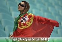 http://img-fotki.yandex.ru/get/9834/14186792.18/0_d8936_f63c3712_orig.jpg