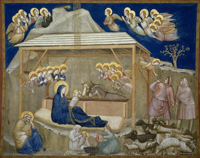 4.Рождество Христово (1310).jpg