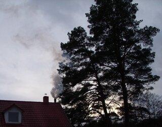 06.12.2013 16:01
